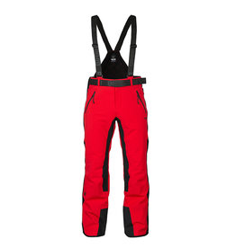 8848 Altitude Rothorn 2.0 Ski Pants Red