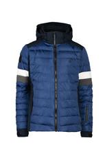 8848 Altitude Climson Ski Jacket Peony