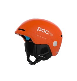 POC POCito Obex Spin Fluorescent Orange