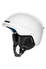 POC Obex Pure Helm Hydrogen White