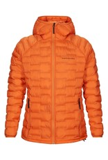 Peak Performance Argon Light Heren Ski Jas Orange Altitude