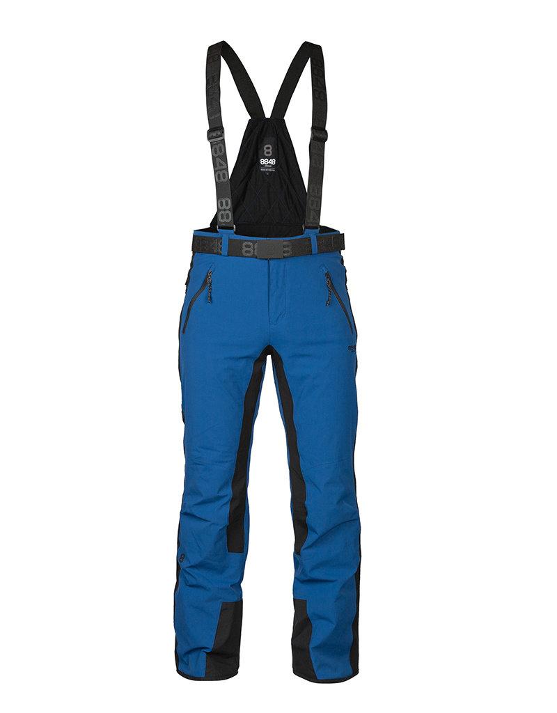 8848 Altitude Rothorn 2.0 Ski Pants Peony