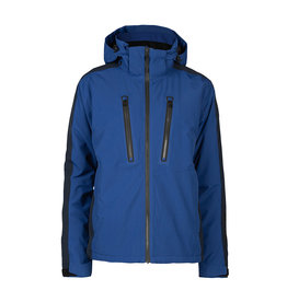8848 Altitude Molina Ski Jacket Peony