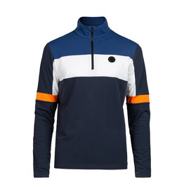 8848 Altitude Gavio 1/2 Zip Navy