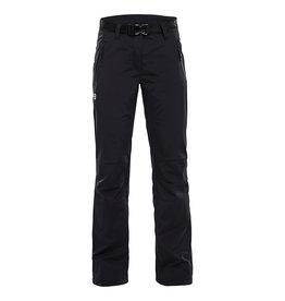8848 Altitude Women's Mimmi Ski Pants Black