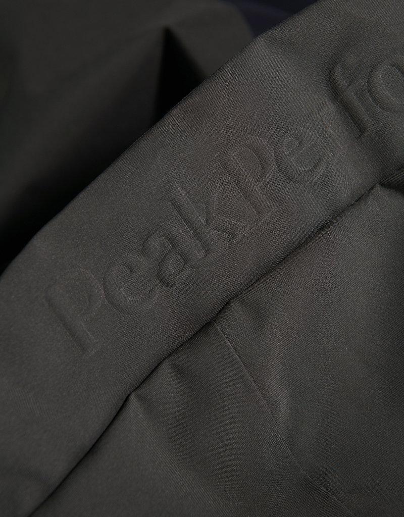 Peak Performance Men's Eyecon  Ski Jacket Coniferous Green