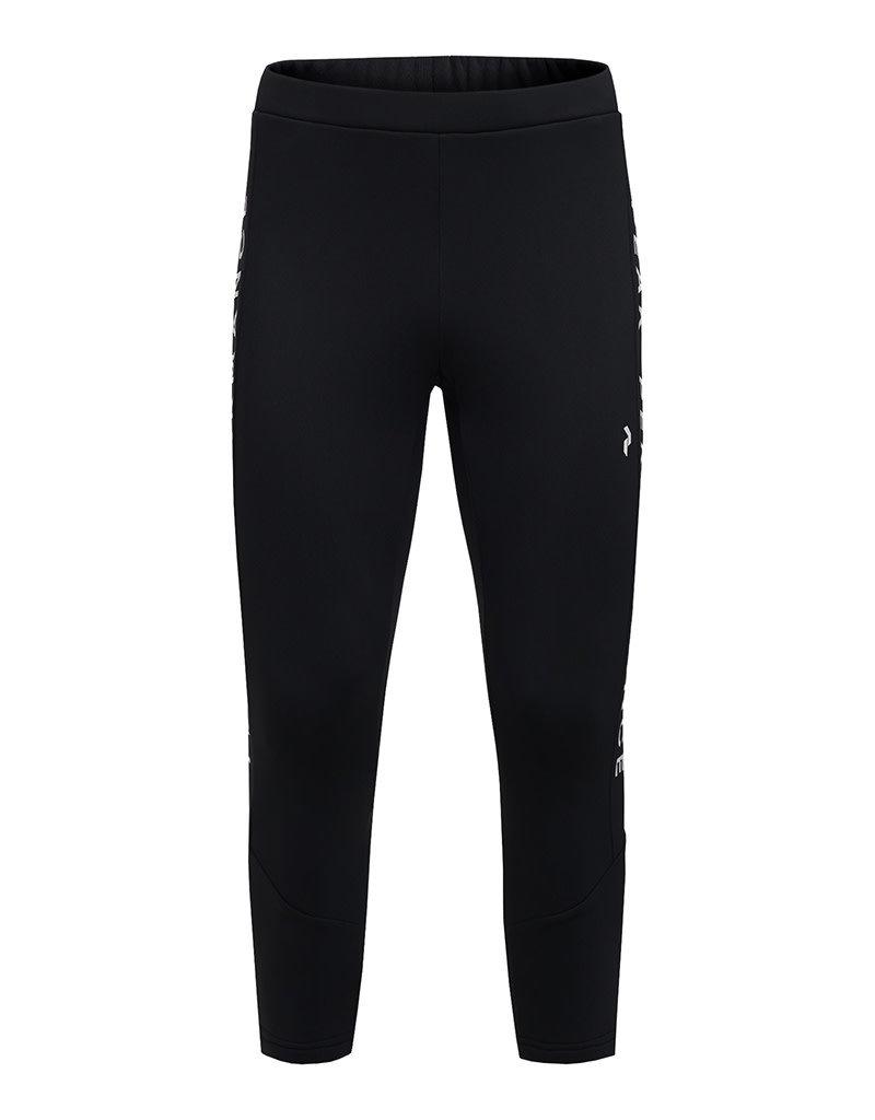 Peak Performance Men's Rider Ski Pants Black