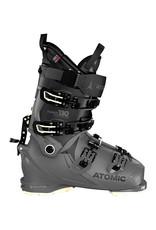 Atomic Hawx Prime XTD 130 TECH GW Anthracite/Black