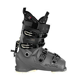 Atomic Hawx Prime XTD 130 TECH GW Anthracite/Black