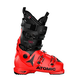 Atomic Hawx Ultra 130 S Red/Black