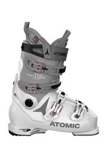 Atomic Hawx Prime 115 S W Light Grey/Dark Grey
