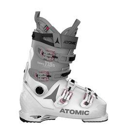 Atomic Hawx Prime 115 S W Light Grey/Dark Grey