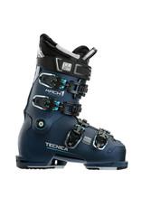 Tecnica Mach1 LV 105 W Progressive Blue