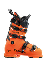 Tecnica Mach1 MV 130 TD Ultra-Orange