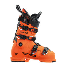 Tecnica Mach1 MV 130 TD Ultra-Orange