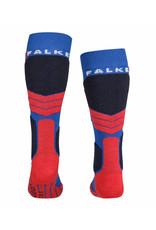 Falke SK2 kids Cobalt Blue