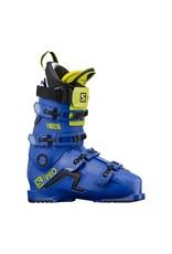 Salomon S/Pro 130 Race Blue