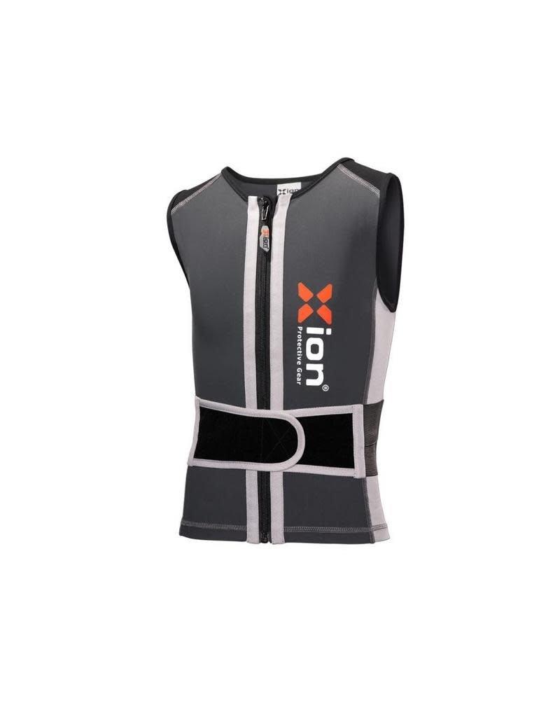 Xion Protective Gear Sleeveless Vest Freeride Junior