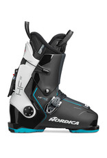 Nordica HF 75 W R Black White Light-blue
