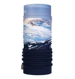 Buff Mountain Collection Polar M-Black Blue