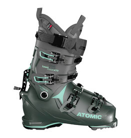 Atomic Hawx Prime XTD 115 W TECH GW Green/Anthracite