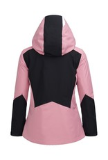 Peak Performance Anima GTX Dames Ski Jas Frosty Rose