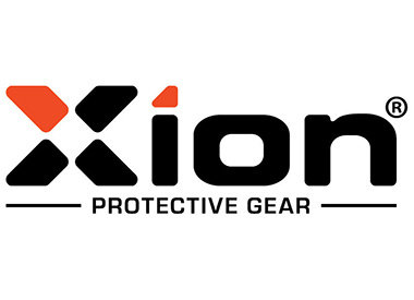 Xion Protective Gear
