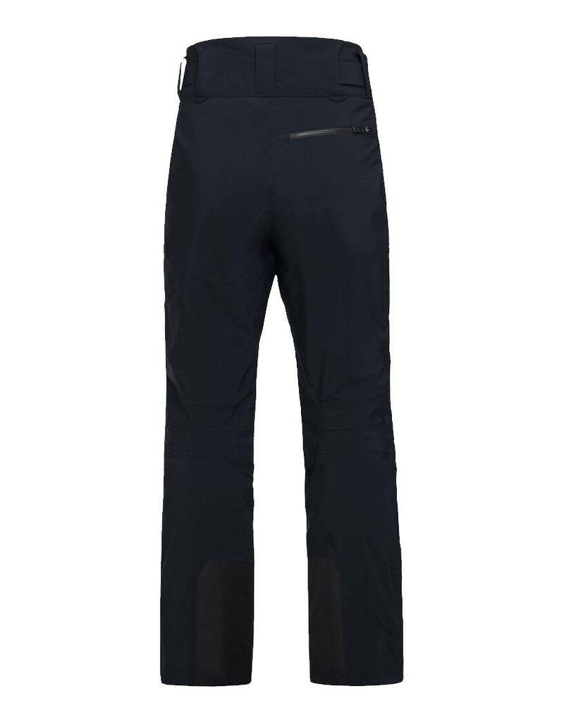 Peak Performance Men's Scoot Ski Pants Black