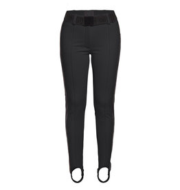 Goldbergh Women's Paige Ski Pants Black