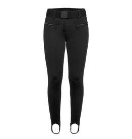 Goldbergh Women's Paris Ski Pants Black