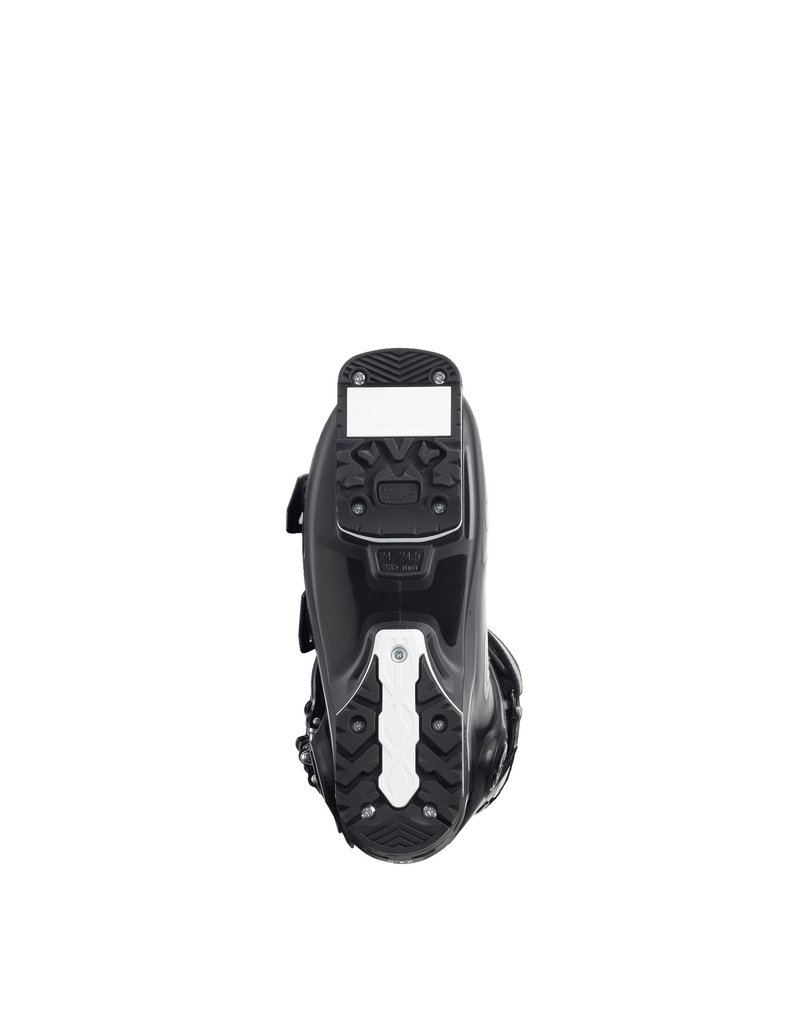 Nordica Speedmachine 115 W GW Black/White
