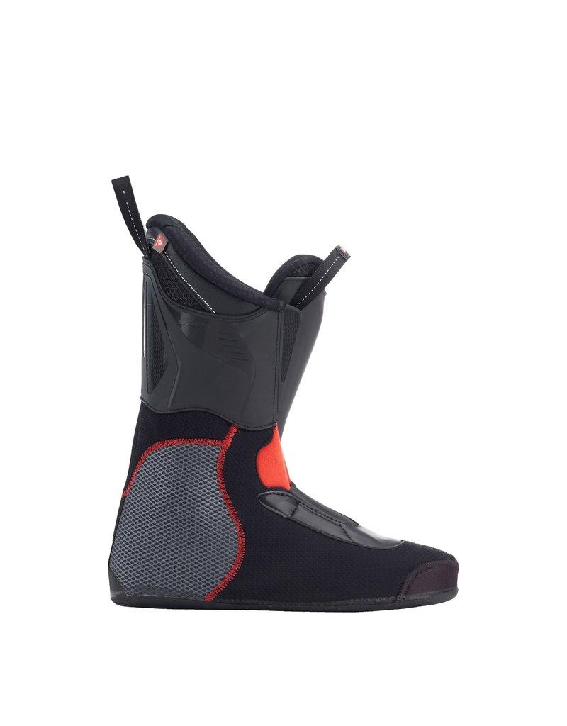 Nordica Speedmachine 110 Grey/Black/Red