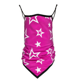 Goldbergh Buff Marf Wow Pink