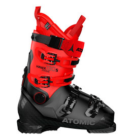 Atomic Hawx Prime 130 Black Red
