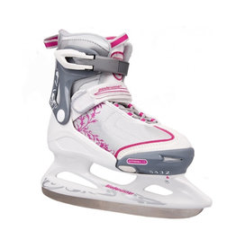 Bladerunner Micro G Ice 29-33