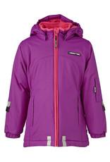 Jeanne 601 Purple