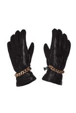 Goldbergh Kylie Gloves Black