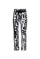 Goldbergh Beth Ski Pants Graphic