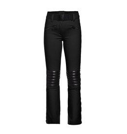 Goldbergh Rocky Ski Pants Black