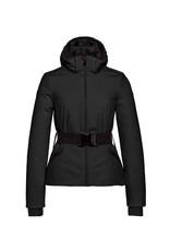 Goldbergh Hida Jacket no fur Black