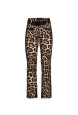 Goldbergh Jaguar Skibroek