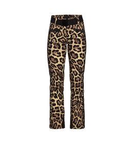 Goldbergh Jaguar Ski Pants
