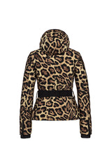 Goldbergh Fierce Jas Jaguar (no fur)