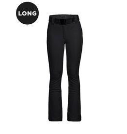 Goldbergh Pippa ski pants long  Black
