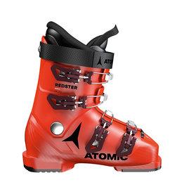 Atomic Redster Jr 60 Red Black