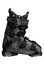 Atomic Hawx Magna 105 S W Black Copper