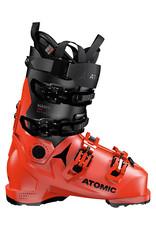 Atomic Hawx Ultra 130 S GW Red Black