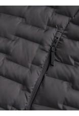 Peak Performance Argon Light Hood Jacket Motion Grey