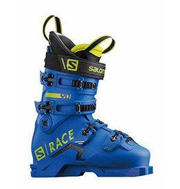 Salomon S/Race 90 Acid Green