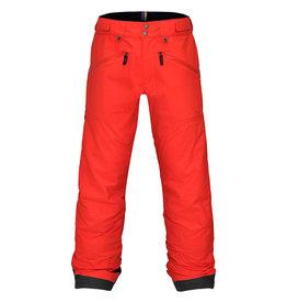 Elevenate Creblet Pant Red Glow S